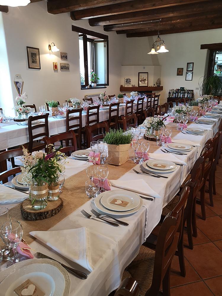 interni-ristorante-fattoria-di-cignano-camerino-3